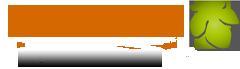 Portal H&B logo